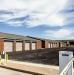iStorage West Wichita - Thumbnail 5
