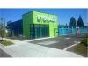 Extra Space Storage - Hillsboro - SE 73rd Avenue - Thumbnail 1