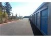 Extra Space Storage - Hillsboro - SE 73rd Avenue - Thumbnail 2