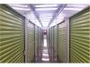Extra Space Storage - Hillsboro - SE 73rd Avenue - Thumbnail 3
