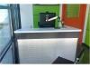 Extra Space Storage - Hillsboro - SE 73rd Avenue - Thumbnail 4