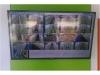 Extra Space Storage - Hillsboro - SE 73rd Avenue - Thumbnail 5