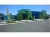 Extra Space Storage - Hillsboro - SE 73rd Avenue - Thumbnail 7