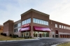 CubeSmart Self Storage - Leesburg - 1601 Battlefield Parkway Northeast - Thumbnail 1