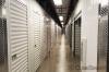 CubeSmart Self Storage - Leesburg - 1601 Battlefield Parkway Northeast - Thumbnail 5