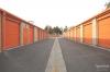 West LA Mini Storage - Thumbnail 5