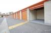 West LA Mini Storage - Thumbnail 7