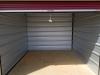 Robin Rents Equipment and Storage - Thumbnail 6