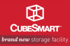 CubeSmart Self Storage - Cincinnati - 4639 Eastgate Blvd - Thumbnail 1