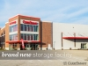 CubeSmart Self Storage - Cincinnati - 4639 Eastgate Blvd - Thumbnail 1