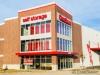 CubeSmart Self Storage - Cincinnati - 4639 Eastgate Blvd - Thumbnail 2