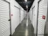 CubeSmart Self Storage - Cincinnati - 4639 Eastgate Blvd - Thumbnail 3