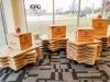 CubeSmart Self Storage - Cincinnati - 4639 Eastgate Blvd - Thumbnail 6