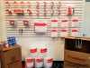CubeSmart Self Storage - Cincinnati - 4639 Eastgate Blvd - Thumbnail 7