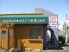 Midway RV & Self Storage - Tucson, AZ