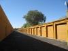 Midway RV & Self Storage, Tucson - Thumbnail 2