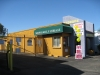 Midway RV & Self Storage, Tucson