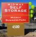 Midway RV & Self Storage, Tucson - Thumbnail 5