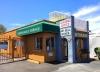Midway RV & Self Storage, Tucson - Thumbnail 1