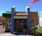 Midway RV & Self Storage, Tucson - Thumbnail 6