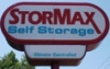 StorMax Self Storage