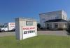 Store More Self Storage Allen - Allen, TX