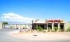 Store More! - Tucson