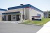 US Storage Centers - Laguna Hills