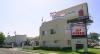 US Storage Centers - Inglewood