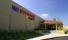 US Storage Centers - Marina Del Rey
