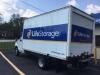 Life Storage - Birmingham - Center Point Road - Thumbnail 3