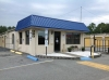 Uncle Bob's Self Storage - Orange Park - Blanding Blvd