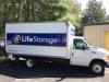 Life Storage - West Warwick - Thumbnail 5