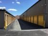 Life Storage - West Warwick - Thumbnail 7