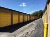 Life Storage - West Warwick - Thumbnail 8