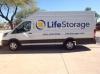 Life Storage - Gilbert - Thumbnail 2