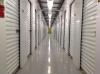 Life Storage - Gilbert - Thumbnail 4