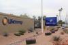 Life Storage - Mesa - North Greenfield Road - Thumbnail 1