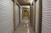 Life Storage - Mesa - North Greenfield Road - Thumbnail 2
