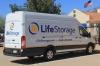Life Storage - Mesa - North Greenfield Road - Thumbnail 3