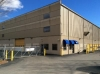 Life Storage - North Andover - Thumbnail 1
