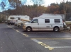 Life Storage - North Andover - Thumbnail 2