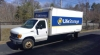 Life Storage - North Andover - Thumbnail 5