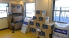 Life Storage - North Andover - Thumbnail 6