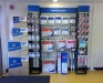 Life Storage - North Andover - Thumbnail 8
