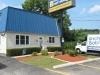 Uncle Bob's Self Storage - Methuen