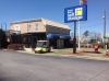 Uncle Bob's Self Storage - Columbia - Garners Ferry Rd