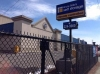 Uncle Bob's Self Storage - Stamford - Fairfield Ave