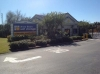 Uncle Bob's Self Storage - Clearwater - N McMullen Booth Rd