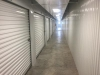 Life Storage - Madison - Highway 72 West - Thumbnail 3
